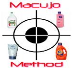 Macujo Method Review