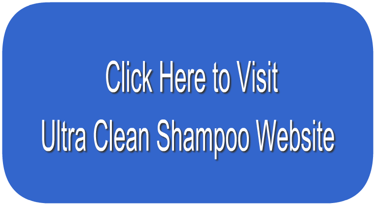 Ultra Clean Shampoo Review-Most-Up-To-Date 2019!! - DETOX