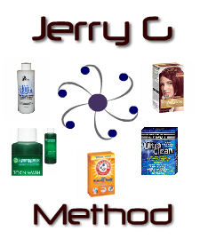 How to pass a hair drug test for marijuana in 2018 3 most we present below a comparison chart where you will find a short summery of the three most popular effective hair cleaning methods to pass a hair drug test solutioingenieria Image collections