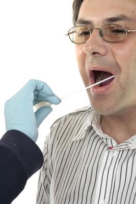 How to Pass a Saliva Drug Test for Marijuana
