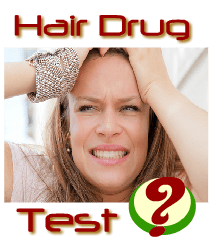 Hait Drug Test Logo