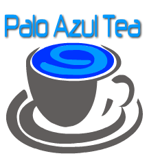 PaloAzul post Logo 2
