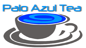 Does Palo Azul Help to Pass a Drug Test – What Weed Users Actually Think is Reveled!
