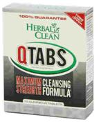 Herbal Pills QTABSIngrid 1a main