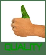 Quality Logo home drug test chart 2