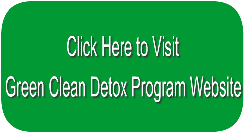 Can i lose weight by water fasting