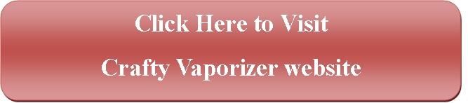 Crafty Viporizer Website