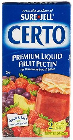 Does Certo Help to Pass Drug Test?