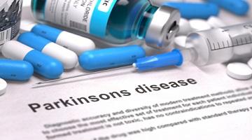 Does Medical Marijuana Really Help with Parkinson's Disease